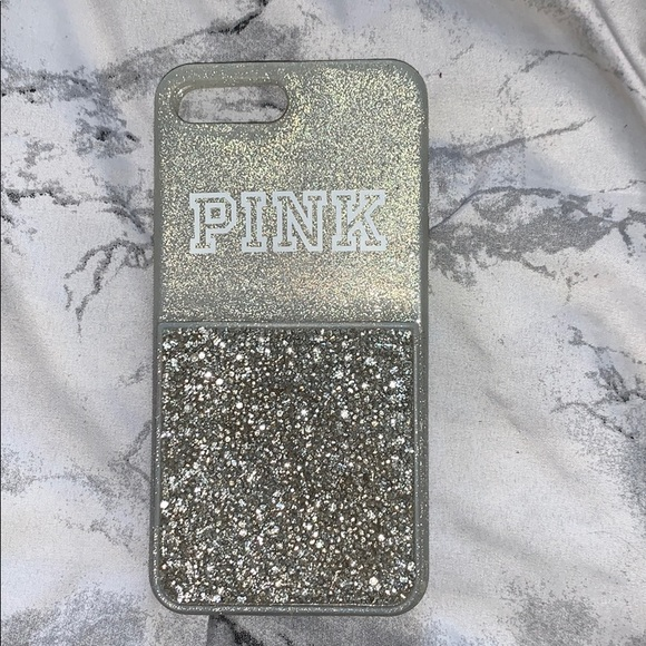 Cell phone case 7 plus